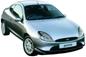 Puma 1997-2001                (CCE)