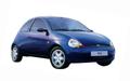 KA 1996-2008                  (CCQ)