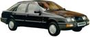 Sierra 1982-1986               (CD)