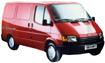 Transit 1985-1991              (CY)