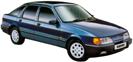 Sierra 1987-1993               (DD)