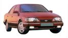 Granada/Scorpio 1992-1994      (DE)