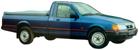 P100 1987-1993                 (DP)