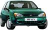 Fiesta 1995-2002               (DX)