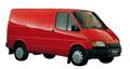 Transit 1991-1994              (DY)
