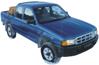 Ranger 1998-2003               (ER)