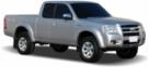 Ranger 2006-2011               (ET)