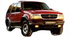 Explorer 1992-2000             (EX)