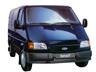 Transit 1994-2000              (EY)