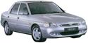 Escort 1995-2001               (FA)