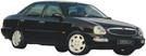 Scorpio 1994-1998              (FE)