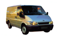 Transit 2000-2006              (FY)