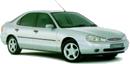 Mondeo 1996-2000               (GD)