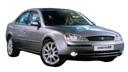 Mondeo 2000-2007               (GE)