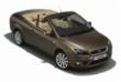 Focus Cabriolet 2006-2010 (CA5)