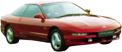 Probe 1992-1997                (PA)