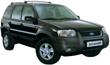Maverick 2000-2006            (TM1)