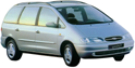 Galaxy 1994-2000               (VX)