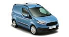 Transit/Tourneo Courier 2014- (C4A)