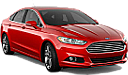Mondeo 2014                         (CNG)