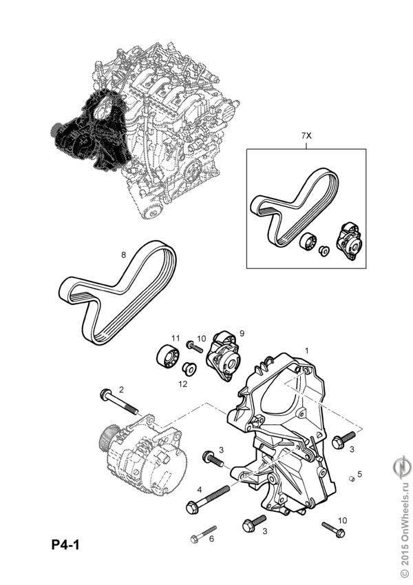 Схемы зарядных устройств для герметичных аккумуляторов
