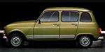 R4, начиная с 1983